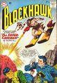 Blackhawk Vol 1 189