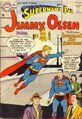 Jimmy Olsen Vol 1 19