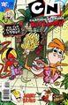 Cartoon Network Block Party Vol 1 52