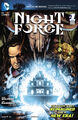 Night Force Vol 3 1