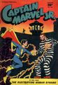 Captain Marvel, Jr. Vol 1 69
