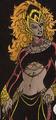 Lady Zand 01