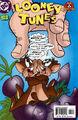 Looney Tunes Vol 1 112