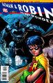 All-Star Batman and Robin 10A