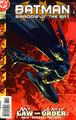 Batman Shadow of the Bat Vol 1 83