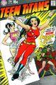 Teen Titans v.1 23