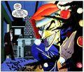 Joker 0178