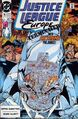 Justice League Europe 16