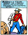Flash Jay Garrick 0039
