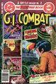 GI Combat Vol 1 219