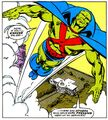 Martian Manhunter 0043