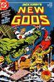 New Gods Vol 2 3