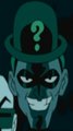Riddler Earth-21 001
