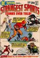 DC Special Vol 1 7