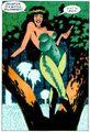 Poison Ivy 0039
