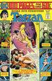 Tarzan Vol 1 235
