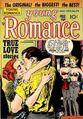 Young Romance Vol 1 74