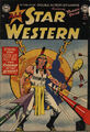 All-Star Western Vol 1 62