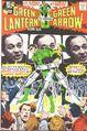 Green Lantern Vol 2 84