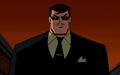 Bruce Wayne BTBATB 007