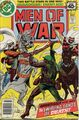 Men of War Vol 1 14
