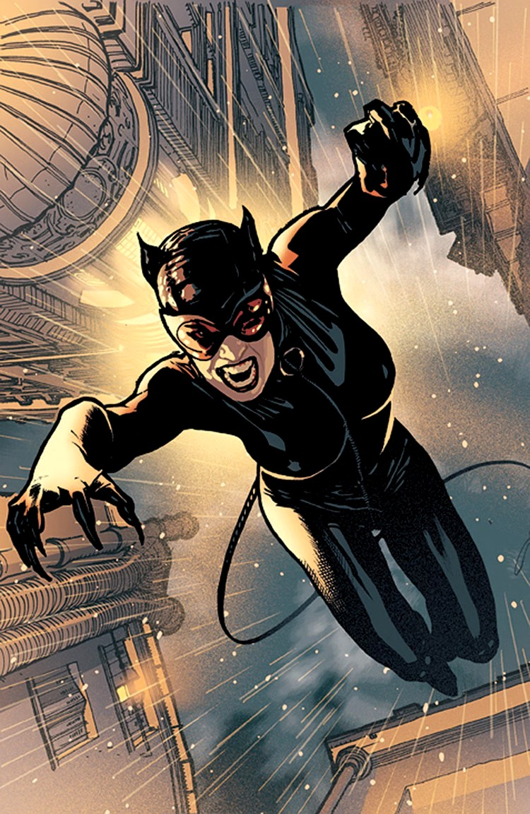 Catwoman_0007.jpg
