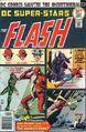 DC Super-Stars Vol 1 5