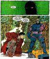 Darkseid 0031