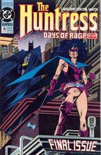 Huntress Vol 1 19