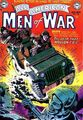 All-American Men of War v.1 128