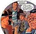 Hal Jordan Elseworld's Finest 002