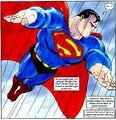 Superman 0097