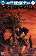 Wonder Woman Vol 5 11