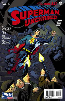 """<a href=""""/wiki/Kevin_Nowlan"""" title=""""Kevin Nowlan"""">Kevin Nowlan</a> Variant"""