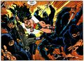 Wonder Woman 0179