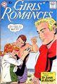 Girls' Romances Vol 1 71