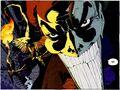 Joker 0079