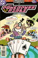 Powerpuff Girls Vol 1 23