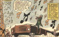 Fiddler's Fiddle Car 0001