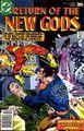 New Gods v.1 14