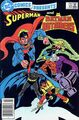 DC Comics Presents 83
