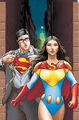 Lois Lane All-Star Superman 002