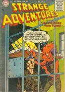 Strange Adventures 65