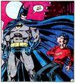 Batman 0651