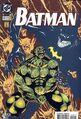 Batman 521