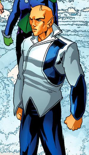 L'étrange marché de la Planète-Sans-Nom [Hal Jordan] Latest?cb=20130614174146