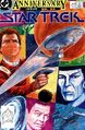 Star Trek Vol 1 50