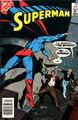 Superman v.1 405