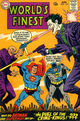 World's Finest Comics 177