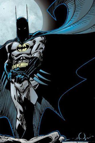 """Textless <a href=""""/wiki/Walt_Simonson"""" title=""""Walt Simonson"""">Simonson</a> reprint"""